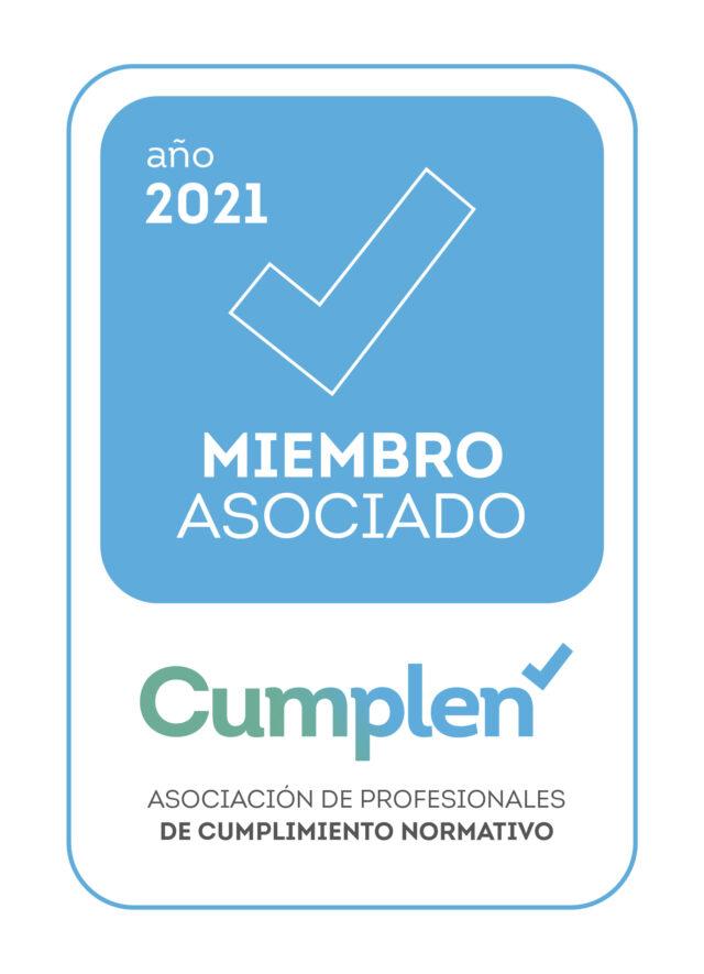 Asociación de profesionales del cumplimiento normativo