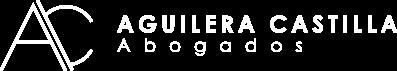 Aguilera Castilla Abogados