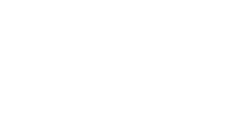 https://www.aguileracastilla.es/wp-content/uploads/2021/02/aguilera-castillas-abogados-granada-logotipo-vertical-blanco.png