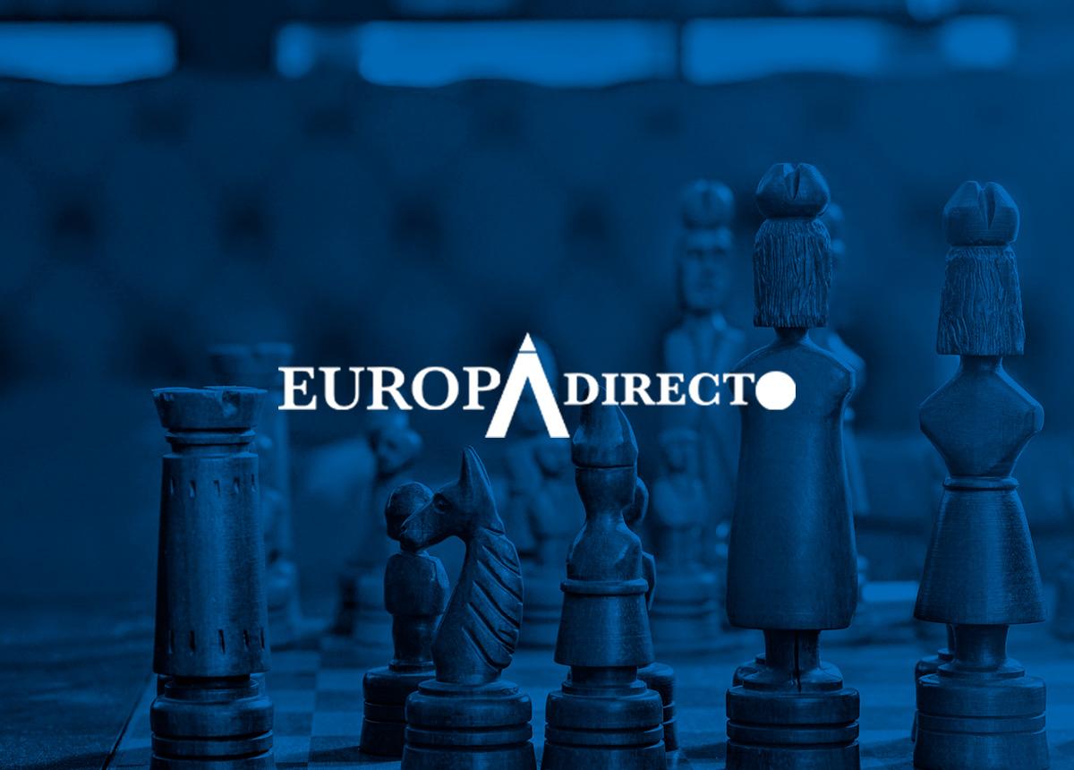 Europa Directo