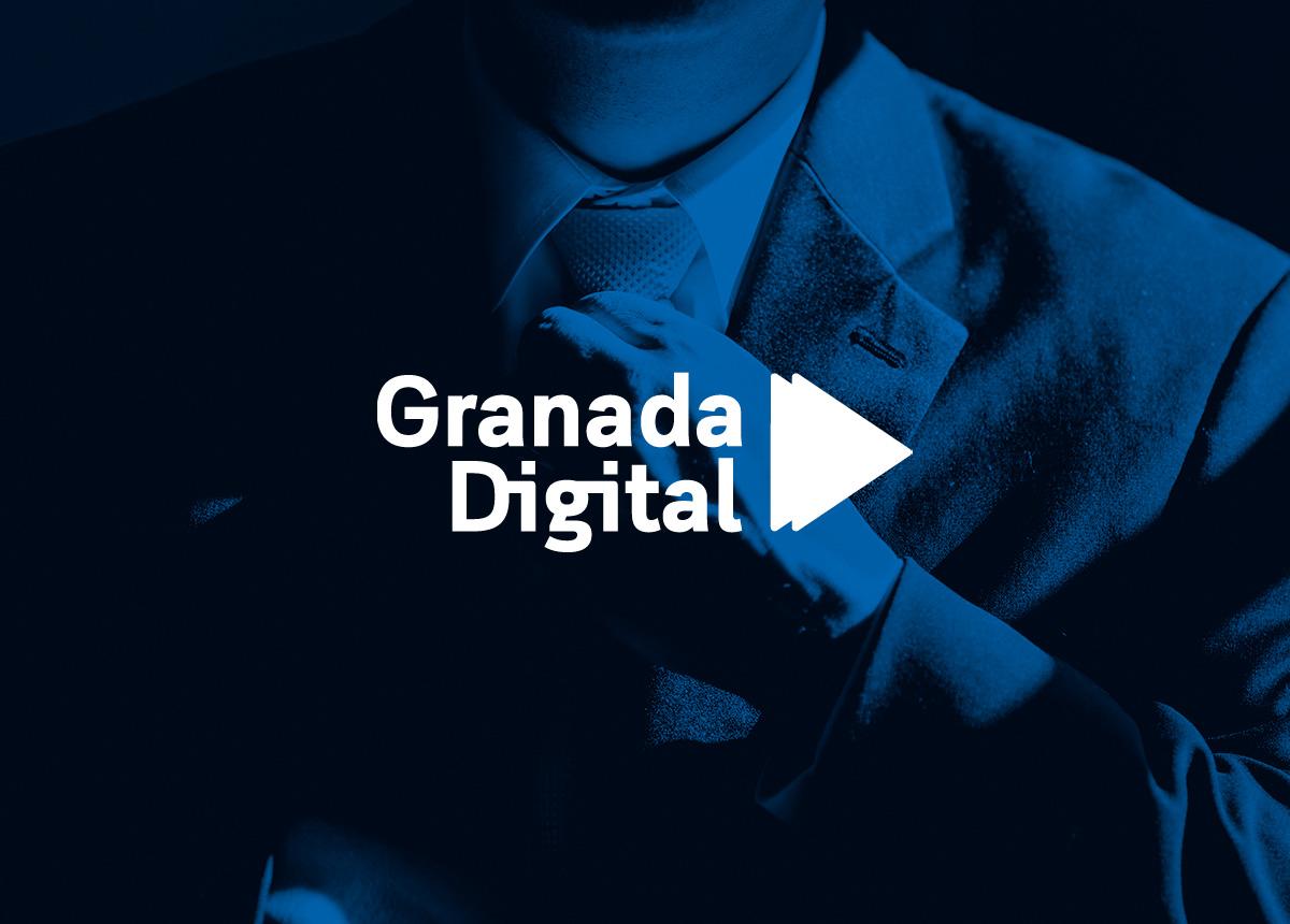 Granada Digital