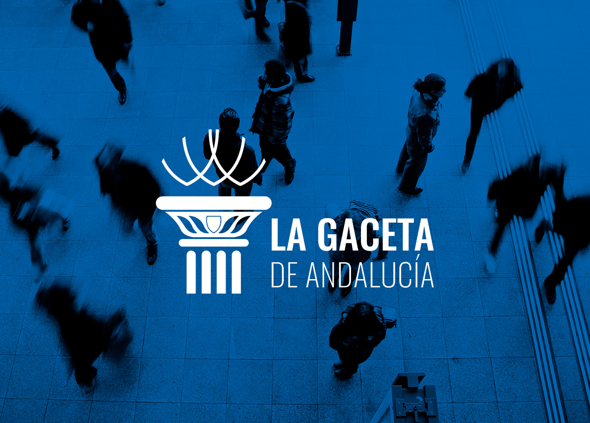 La Gaceta de Andalucía