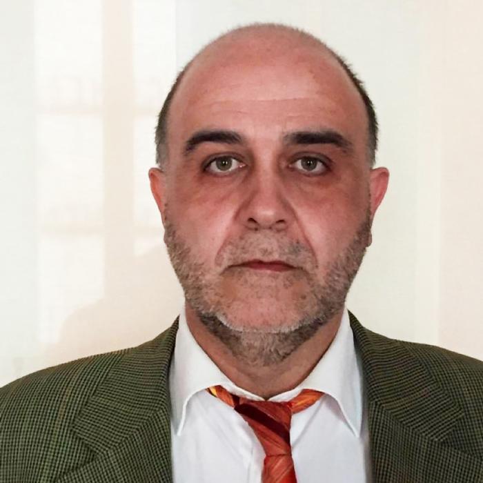 https://www.aguileracastilla.es/wp-content/uploads/2021/02/partners-aguilera-castilla-despacho-abogados-granada-antonio.jpg